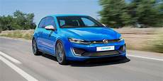 2020 vw golf gti iron blue 2019 2020 volkswagen