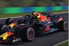 F1 2018 Career Mode Codemasters Mather