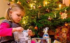 Wie Feiert Weihnachten - wie deutschland weihnachten feiert