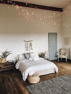 201 Pingl 233 Sur Bed Linen