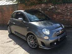 used 2011 fiat 500c 1 4 t jet abarth convertible 2d 1368cc