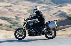 2015 Bmw R1200r In 170 Pictures Autoevolution