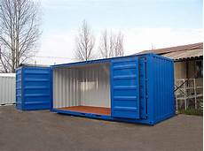 lagercontainer seecontainer containerland