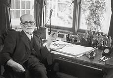 what sigmund freud got wrong about psychology and your mother