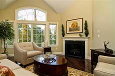 comfortable living room decorating ideas modern sophisticated interior house