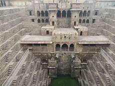 a step up in amazing architecture photos the amazing architecture of india s ancient step