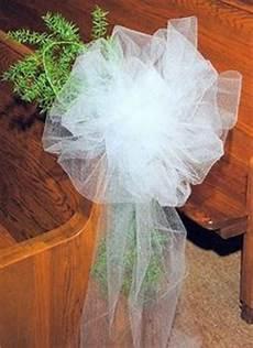 102 best wedding bows images in 2019 wedding bows wedding pews wedding decorations