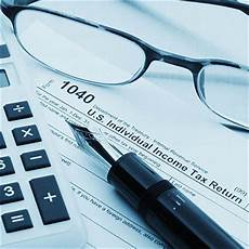 analytics will target obvious health law fraudsters tax official says fcw