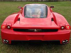 f430 based enzo replica looks awkward is ridiculously expensive