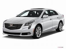 2019 cadillac xts prices reviews and pictures u s