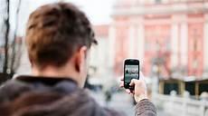 microjobbing per app einfach mit dem handy geld verdienen