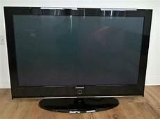 samsung tv samsung 42 inch plasma tv in dunfermline fife gumtree
