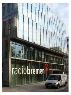 bremen vier das original erfindet sich neu radioszene