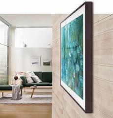 samsung 55 quot the frame tv ls03 2019 price specs