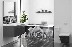cr 233 dence de lavabo et de baignoire quot romantique quot