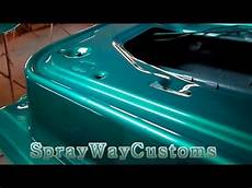 how to paint car door jambs 2000 monte carlo ss candy