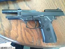 beretta 96 357 sig conversion barrel for sale armslist for sale beretta 96 d
