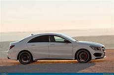 Ausmotive 187 New York 2013 Mercedes 45 Amg