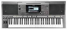 yamaha psr s770 brand new professional in leicester