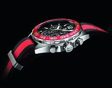 up tag heuer formula 1 mclaren limited edition ref