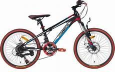 bol kiyoko 2055 kinder mountainbike 20 inch