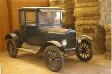A Timeline Of Cars In From 1899 To Today Jupiter Auto