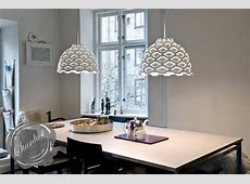 Dining Table: Modern Dining Table Lamps