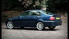 bmw 316i e46 for sale