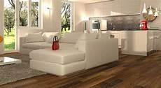 come arredare soggiorno con cucina a vista internieprogetti architetto arredare casa