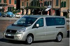 fiat 9 sitzer minivan 9 seats 2017 ototrends net