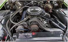 electronic throttle control 2004 cadillac deville electronic valve timing replace valve cover on a 1997 cadillac eldorado nova thank you for your interest in my