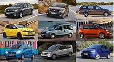 voiture essence pas cher les 25 voitures les moins ch 232 res du march 233 fran 231 ais classement 2019