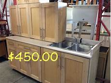 used kitchen furniture for sale chilliwack b c used kitchen cabinet cabinets