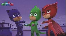 Pj Mask Malvorlagen Bahasa Indonesia Pj Masks Us On Quot Rt If You Ll Be Tuning In To