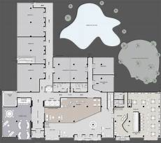 architectural floor space plans by patterson at coroflot com