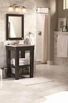 martha stewart bathroom ideas martha stewart living vanity dreambook bathroom inspiration bathroom vanities for sale