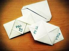3 different styles of letter folding 13 steps