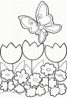 Malvorlagen Hunde Ne Kinder Malvorlagen Tiere Schmetterling Blumen Boyama