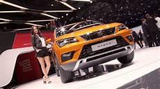 Salon De L Auto 232 Ve 2016