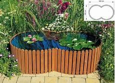 Deco Terrasse Pas Cher Bassins De Jardin Design Et Pas Cher En Bois Deco
