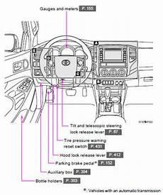 book repair manual 2000 toyota echo navigation system toyota tacoma owners manual instrument panel