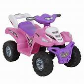 Best Choice Products 6V Kids Battery Powered Electric 4