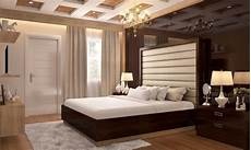 interior design for bedroom small space buy hotel serenity in india livspace