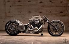 bmw motorrad usa is the title sponsor of the handbuilt