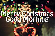 merry christmas good morning pictures photos and images for facebook pinterest and