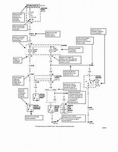 Chrysler Workshop Manuals Gt Sebring Convertible V6 2 7l
