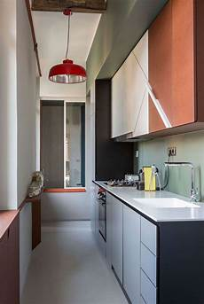 design for small kitchens kitchen design ideas 14 kitchens that make the most of a small space