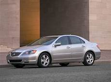 acura rl specs 2007 acura rl specifications with prices and reviews