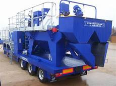 dmax garbage cde dmax waste reduction system the dmax reduces waste