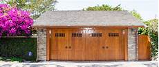 garagentor selber bauen keeping your garage cool as weather warms up a garage doors